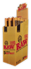 Picture of RAW CLASSIC 5 STAGE RAWKET CONE - 15ct