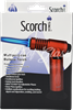 Picture of SCORCH TORCH CNC EASY TURN DIAL