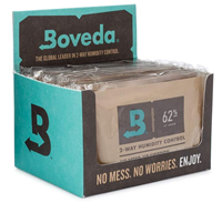 Picture of BOVEDA 62% RH 2-WAY HUMIDITY CONTROL
