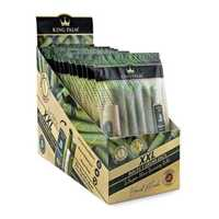 Picture of KING PALM 5pk XXL w BOVEDA - 15ct