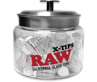 Picture of RAW X TIPS-75ct