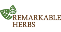 Picture for category Remarkable Herbs