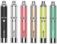 Picture of YOCAN EVOLVE PLUS  VAPORIZER - 2020 VERSION