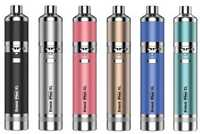 Picture of YOCAN EVOLVE PLUS XL VAPORIZER - 2020 VERSION