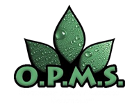 Picture for category O.P.M.S.