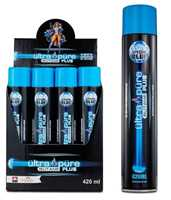 Picture of SPECIAL BLUE ULTRA PURE PLUS BUTANE - 420ml - 12ct
