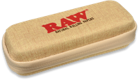 Picture of RAW PRE-RAWLET