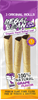 Picture of LEGAL LEAN ORGANIC HAND ROLLED LEAF CONES (KING SIZE) 3pk 24ct