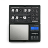 Picture of TRUWEIGH CLASSIC DIGITAL SCALE 100G X .01G