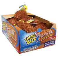 Picture of CHORE BOY PURE COPPER SCRUBBIES 36CT