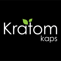 Picture for category KRATOM KAPS