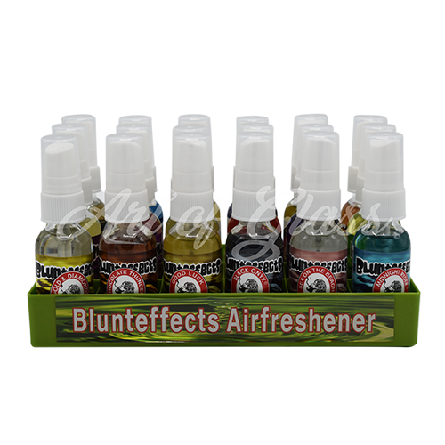 Picture of BLUNTEFFECTS AIR FRESHENER (18CT)