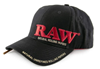 Picture of RAW POKER HAT