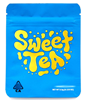 Picture of COOKIES REASEALABLE 3.5 GRAM MYLAR BAG -  50ct