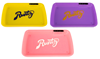 Picture of LED ROLLING TRAY w/ 7 CHANGEABLE COLORS - RUNTY