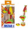 Picture of OOZE BECTAR SILICONE WATER PIPE & NECTAR COLLECTOR