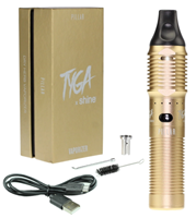 Picture of TYGA X SHINE PILLAR KIT