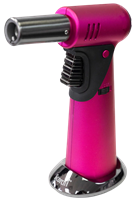 Picture of SLEEK SCORCH TORCH - PINK