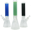 """Picture of 14"""" ASSORTED SANDBLASTED AOG BEAKERS"""