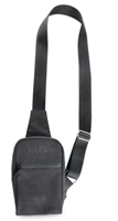 Picture of OOZE TRAVELER SMELL PROOF CROSS BODY BAG