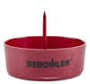 Picture of DEBOWLER ASHTRAY (ASSORTED)