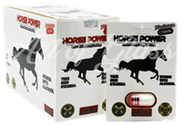 Picture of HORSE POWER MALE PERFORMANCE ENHANCEMENT DISPLAY