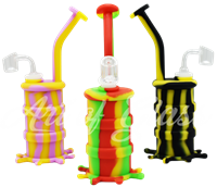 Picture for category Silicone Rigs