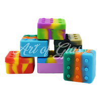 Picture for category Silicone  Accessories