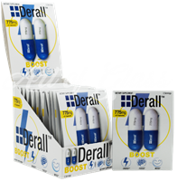Picture of DERALL 775mg BOOST   DIETARY SUPPLEMENT