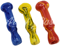 Picture of TWISTED CHILLUM