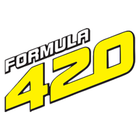 Picture for category Formula 420