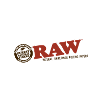 Picture for category RAW