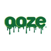 Picture for category OOZE
