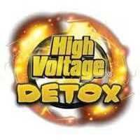 Picture for category High Voltage
