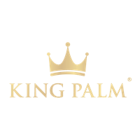 Picture for category King Palm