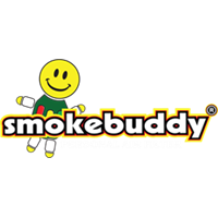 Picture for category SmokeBuddy