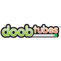 Picture for category DOOB TUBES