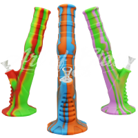Picture for category Silicone Water Pipes