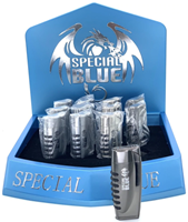 Picture of SPECIAL BLUE MINISTER 12PK DISPLAY