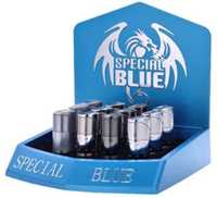 Picture of SPECIAL BLUE EXECUTIVE 12PK DISPLAY