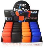 Picture of EAGLE TORCH SQUARE TORCH (20CT)