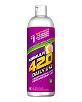 Picture of FORMULA 420 DAILY USE 16 oz