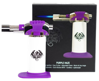 Picture of SPECIAL BLUE PURPLE HAZE TORCH