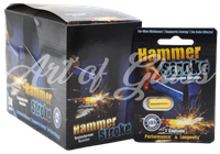 Picture of HAMMER STROKE MALE PERFORMANCE ENHANCEMENT DISPLAY