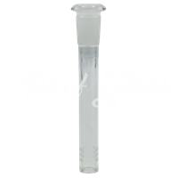 """Picture of 6"""" LOW PROFILE DOWNSTEM 18mm-14mm"""
