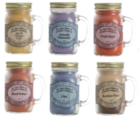 """Picture of """"OUR OWN CANDLE COMPANY"""" 13oz CANDLES"""