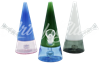 """Picture of 7"""" TWO-COLOR CONE w/ SHOWERHEAD"""