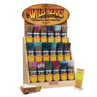 Picture of WILD BERRY 18 FRAGRANCE STARTER KIT