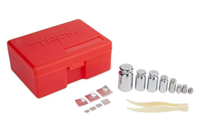 Picture of 16pc CALIBRATION WEIGHT KIT