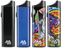 Picture of PULSAR APX DRY HERB VAPE